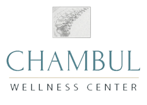 Chambul Wellness Center