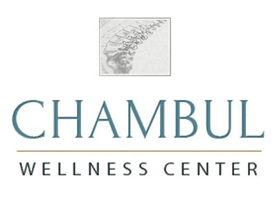 Chambul Wellness Center