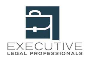 ExecutiveLP